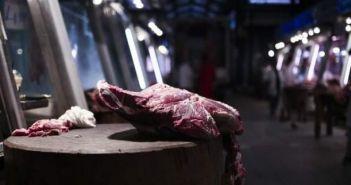 Κομπίνα στην Δυτική Ελλάδα – Σκάνδαλο εκατομμυρίων ευρώ με «μαϊμού» ελληνικά κρέατα!