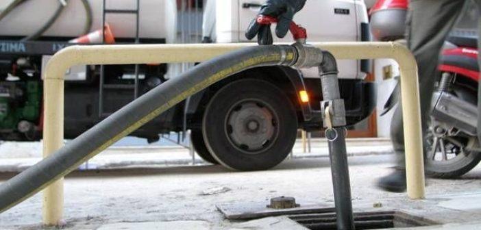 Επίδομα πετρελαίου θέρμανσης – Πόσα λίτρα επιδοτούνται οι δικαιούχοι στην Αιτωλοακαρνανία – Σε δύο φάσεις η πληρωμή