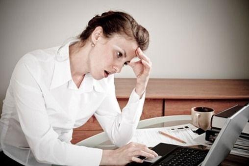 """10η Οκτωβρίου Παγκόσμια Ημέρα Ψυχικής Υγείας: """"Η Ψυχική Υγεία στο Χώρο Εργασίας"""""""