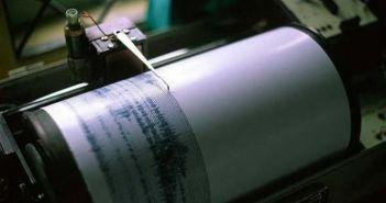 Σε 728 υπολογίζονται οι πιθανοί σεισμοί στη Γη που έχουν προκληθεί από ανθρώπινες δραστηριότητες – 2 στην Αιτωλοακαρνανία!