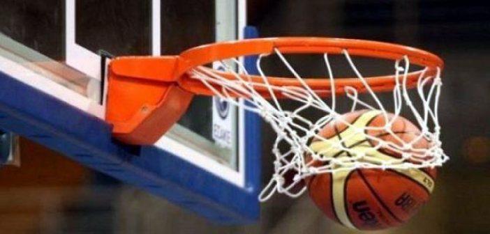 Final 4 Εργασιακού Πρωταθλήματος Δήμου Αγρινίου – Στο 2ο ημιτελικό ΤΕΕ με Doctors – Pharmacy