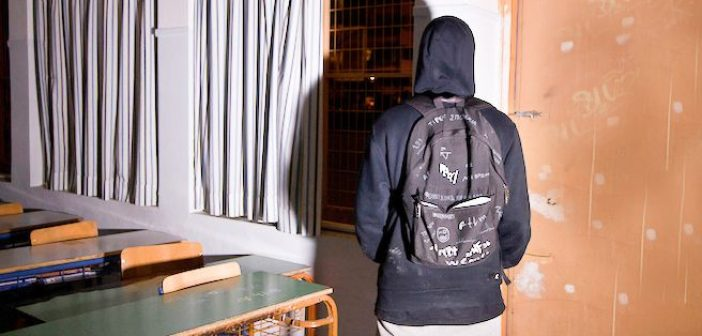 Αγρίνιο: Συνεχίζεται αύριο η δίκη για τις ναφθαλίνες στα σχολεία