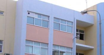 Δυτική Ελλάδα: Καθηγητής έπαθε ανακοπή μόλις πήγε στο σχολείο!