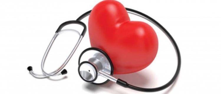 """Βόνιτσα: Εκδήλωση με τίτλο """"Καρδιά, το πολυτιμότερο όργανο"""""""