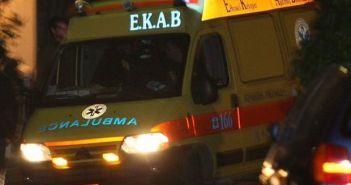 Δυτική Ελλάδα: Νεκρός σε τροχαίο 32χρονος πατέρας πέντε παιδιών! (ΦΩΤΟ)