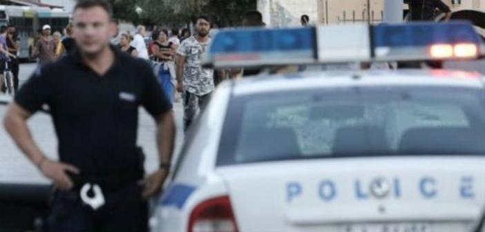 Τρεις συλλήψεις σε Αγρίνιο και Βόνιτσα