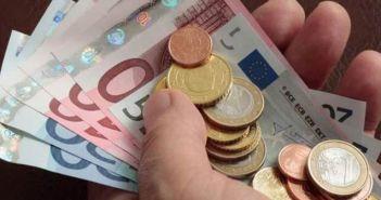 Μεσολόγγι: Πληρωμή προνοιακών επιδομάτων Ιουλίου – Αυγούστου από την Παρασκευή 14 Σεπτεμβρίου