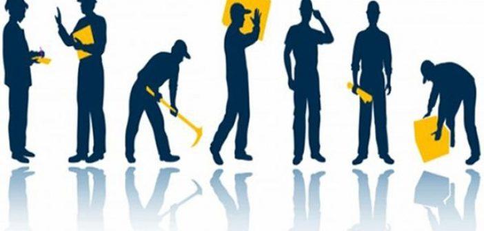 Κοινωφελής Εργασία: 65 θέσεις για τον Δήμο Ξηρομέρου – Δείτε αναλυτικά τις θέσεις και τις ειδικότητες για όλους τους Δήμους