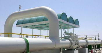 Σε δημόσια διαβούλευση από τον ΔΕΣΦΑ η επέκταση Φυσικού Αερίου στην Δυτική Ελλάδα