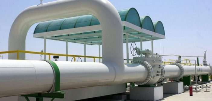 Φυσικό αέριο – Αγρίνιο: Ο χρόνος πιέζει!