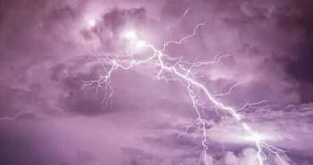 Κακοκαιρία «Μπάλλος»: Καταιγίδες τοπικά ισχυρές