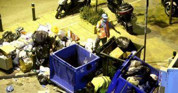 Προκήρυξη μέσω ΑΣΕΠ για 7.000 μόνιμους στους δήμους: Τα κριτήρια και η μοριοδότηση