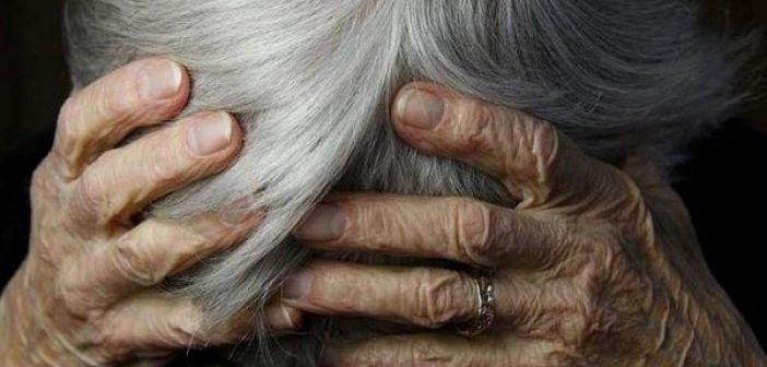 Καινούργιο: «Μαϊμού» υπάλληλοι της ΔΕΗ «έγδυσαν» ηλικιωμένη – Της αφαίρεσαν χρήματα και κοσμήματα