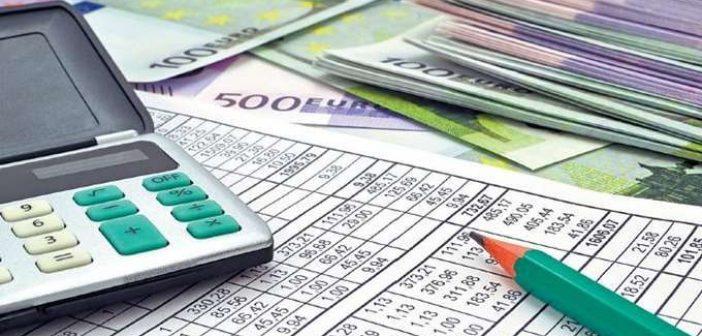 Κόκκινα δάνεια: Ποιες λύσεις θα προτείνουν οι τράπεζες στους οφειλέτες