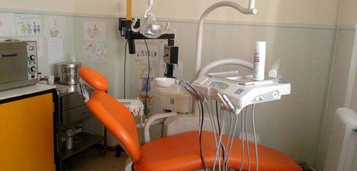 ΔΗ.ΠΑ.Κ Οδοντιάτρων Αγρινίου: Τα λιβανιστήρια της Κυβέρνησης και της Οδοντιατρικής Ομοσπονδίας