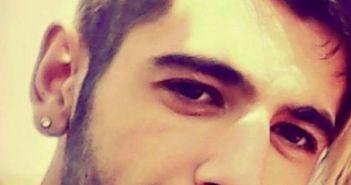 Δυτική Ελλάδα: Χαμόγελα ευτυχίας στην οικογένεια του 20χρονου Πέτρου Κονιδάρη – Ξεπέρασε τον κίνδυνο
