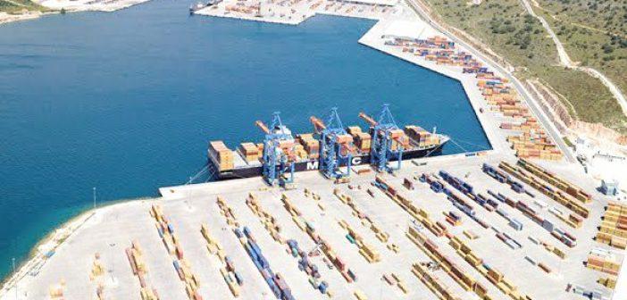 Το ΚΚΕ για τον κατάπλου πολεμικού πλοίου στο Πλατυγιάλι
