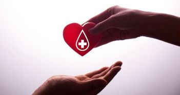 Ξηρόμερο: Μεγάλη ανάγκη αίματος για νεαρό (ΔΕΙΤΕ ΦΩΤΟ)