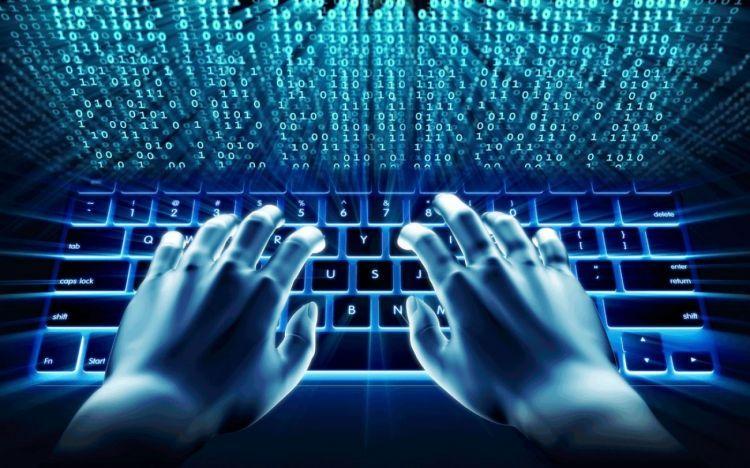 Μεγάλη ηλεκτρονική απάτη στο Αγρίνιο – Χάκερ άρπαξε 97.000 δολάρια από επιχειρηματία στο Αγρίνιο