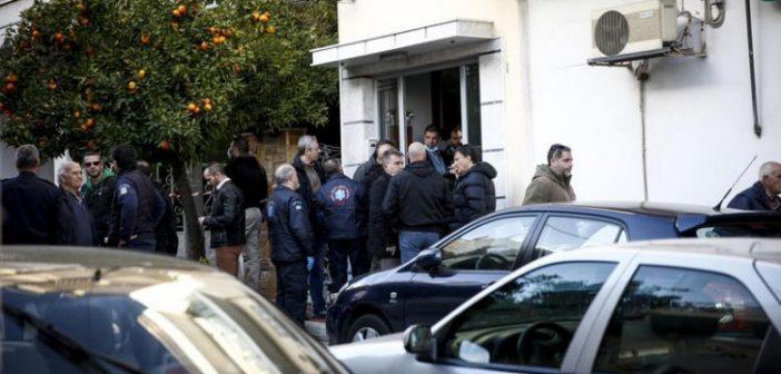Αιτωλοακαρνανία: Η μάνα του αστυνομικού αποκαλύπτει! (VIDEO)
