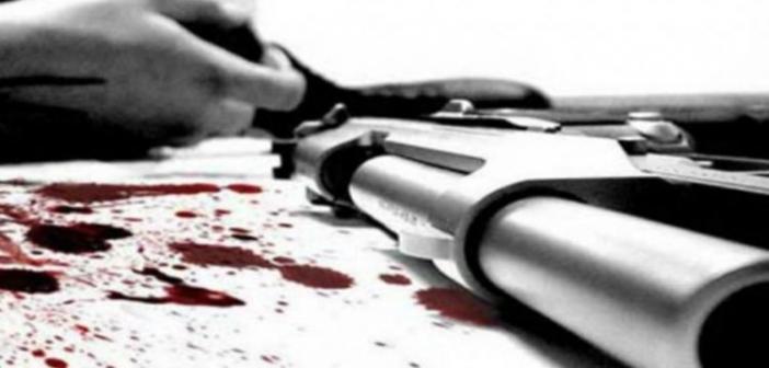 Σιταράλωνα Θέρμου: 86χρονος αυτοκτόνησε με κυνηγετικό όπλο!