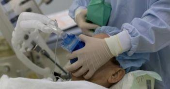 Δυτική Ελλάδα: Κρίσιμη η κατάσταση 30χρονου με ιλαρά – Αδελφός 17χρονου που κατέληξε