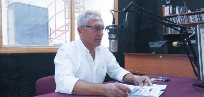 Οφειλές τρίτων προς τον Δήμο Αγρινίου – Μόλις το 8% ρύθμισε τις οφειλές του!