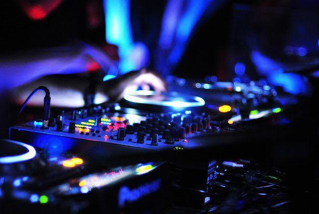 Πάλαιρος: Συνελήφθη 37χρονος για ηχορύπανση