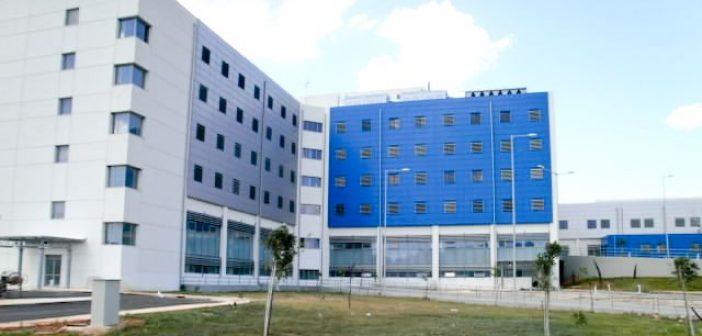Νοσοκομείο Αγρινίου: 20 μήνες στην αναμονή το αυτόνομο ΤΕΠ