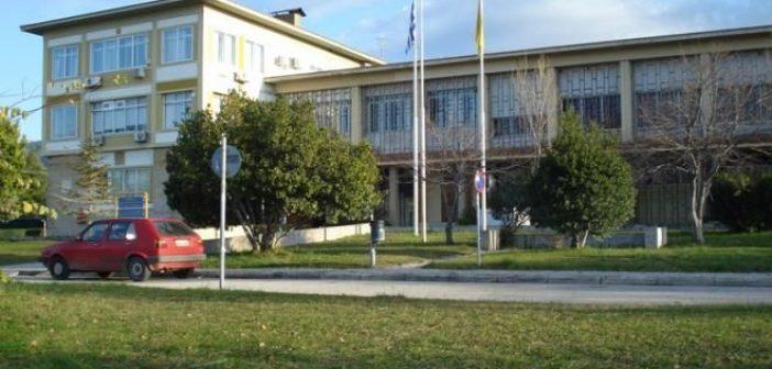 Έκτακτη επιχορήγηση στα Πανεπιστήμια ανακοίνωσε στη Σύνοδο Πρυτάνεων ο Κώστας Γαβρόγλου (ΦΩΤΟ)