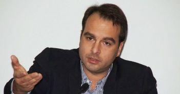 Ν.Δ.: Γιώργος Κοντογιάννης ή Θανάσης Παπαθανάσης για υποψήφιοι Περιφερειάρχες;