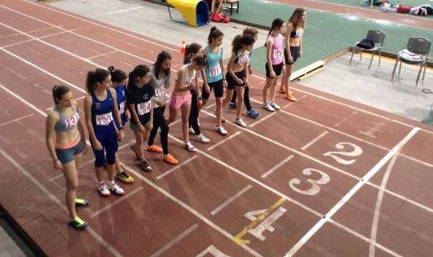 2οι Παιδικοί Αγώνες Στίβου «Run & Fun – Τρέχω για καλό σκοπό» από την Γ.Ε.Α.