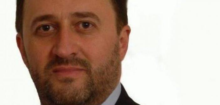 Πιστή τήρηση των οδηγιών προφύλαξης από την COVID-19 ζητά ο πρόεδρος του Δικηγορικού Συλλόγου Μεσολογγίου