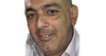 Δυτική Ελλάδα: Θλίψη για τον θάνατο του 42χρονου Παναγιώτη Γιαννικόπουλου