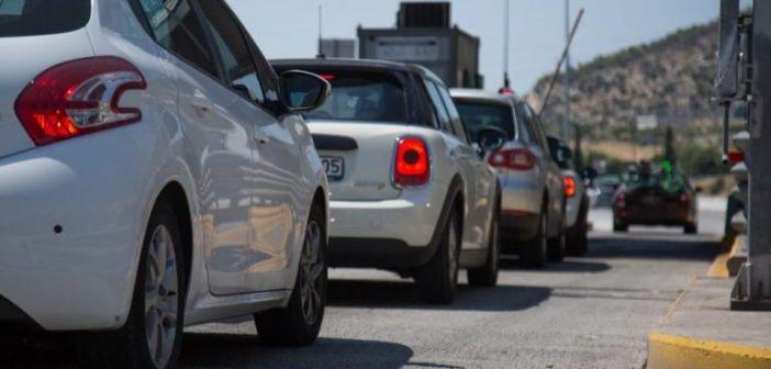 Αυτοκίνητα από 300 ευρώ στην Πάτρα – Δείτε τη λίστα με όλα τα οχήματα και τις τιμές