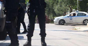 Αστυνομικό Μέγαρο Μεσολογγίου – Α.Τ. Αιτωλικού: Μια υπογραφή πάει πίσω την μεταστέγαση
