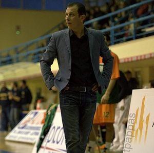 Α.Ο. Αγρινίου: Η συνέντευξη των προπονητών μετά τον αγώνα με τους Μαχητές Πειραματικού Πεύκων (VIDEO)