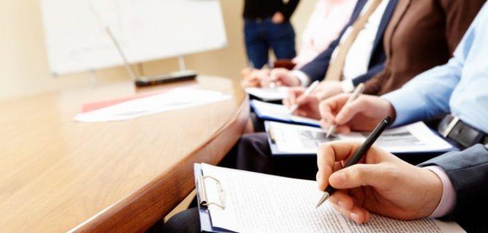 Ναύπακτος: Βιωματική εκπαίδευση για γονείς