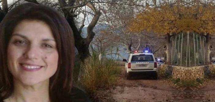 Υπόθεση Ειρήνης Λαγούδη: Το ηχητικό ντοκουμέντο της μαρτυρίας του κυνηγού στο sinidisi.gr (ΗΧΗΤΙΚΟ +VIDEO)