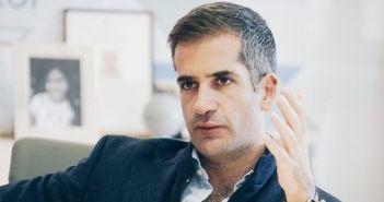 Μπακογιάννης: Γιατί όχι gay pride και στο Καρπενήσι;