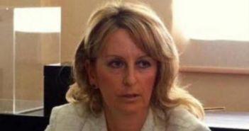 Τραυματίστηκε η πρώην Πρόεδρος του περιφερειακού συμβουλίου
