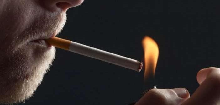 Άνω κάτω στο Αγρίνιο με τον αντικαπνιστικό νόμο – Παραιτήθηκαν από το Σύλλογο Εστίασης και Αναψυχής Τσιρώνης και Αλεξάς!