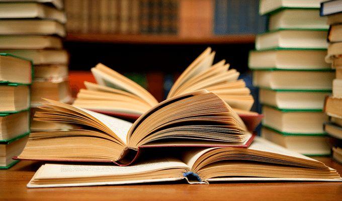 Δημιουργία βιβλιοθήκης στην Αμφιλοχία – Σημαντική δωρεά βιβλίων στον Ι.Ν. Αγίου Αθανασίου