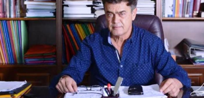 Δήμος Ακτίου – Βόνιτσας: Τα τελικά αποτελέσματα – Δήμαρχος ο Γ. Αποστολάκης