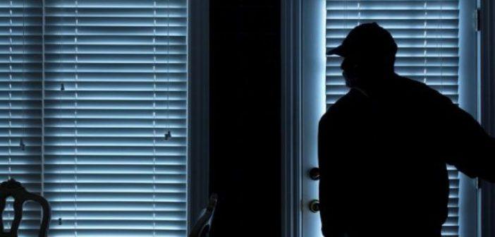 Δυτική Ελλάδα: Κλοπή 20.000 ευρώ σε σπίτι στο Ρίο – Έξι οι δράστες