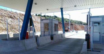 Άλλαξαν από τα μεσάνυχτα οι τιμές στα διόδια της Γέφυρας Ρίου – Αντιρρίου