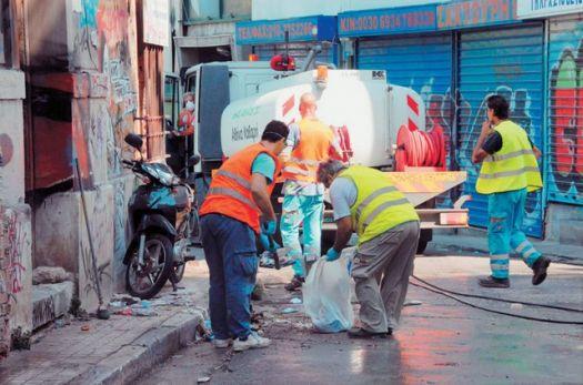 Αιτωλοακαρνανία: 52 μόνιμες θέσεις εργασίας – Δείτε αναλυτικά