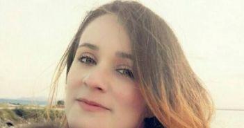 """Δυτική Ελλάδα: """"Έφυγε"""" για την γειτονιά των Αγγέλων η 34χρονη Σταυρούλα – Μητέρα ενός αγοριού 2 ετών! (ΦΩΤΟ)"""