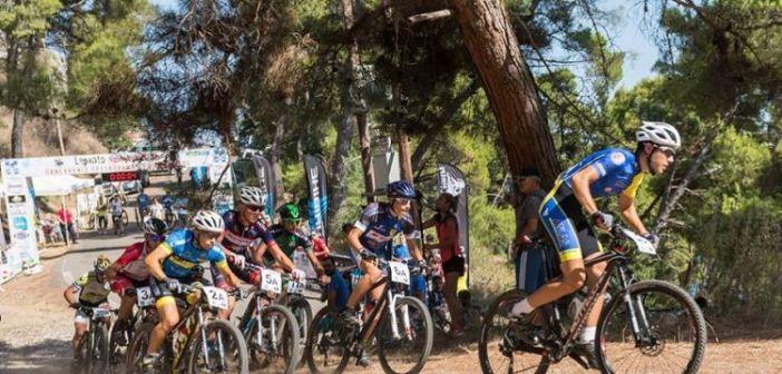 Κυκλοφοριακές ρυθμίσεις για την 4η ποδηλατική διαδρομή MEDCYCLETOUR στην Επ. Ο. Βόνιτσας – Αστακού