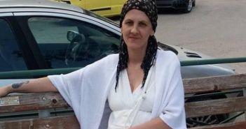 Δυτική Ελλάδα: Στη γειτονιά των αγγέλων η 38χρονη Σούλα Λινάρδου – Έδωσε μάχη με τον καρκίνο! (ΦΩΤΟ)